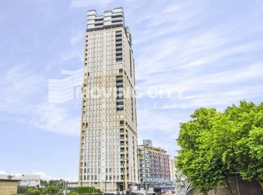Apartment-for-sale-London-london-1361-view1