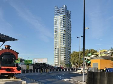 Apartment-for-sale-Stratford-london-1380-view1