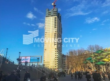 Apartment-for-sale-Stratford-london-466-view1