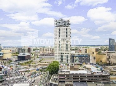 Apartment-for-sale-Stratford-london-392-view1