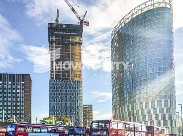 Apartment-under-offer-Stratford-london-414-view1