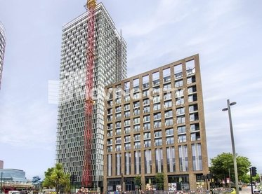 Apartment-under-offer-Stratford-london-428-view1