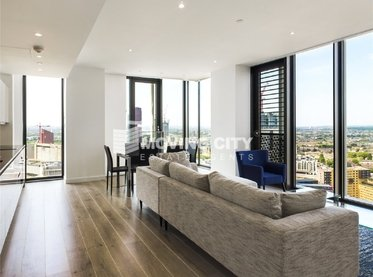 Apartment-for-sale-Stratford and New Town-london-2518-view1