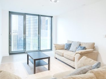 Apartment-for-sale-Stratford and New Town-london-2526-view1