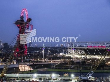 Apartment-for-sale-Stratford-london-415-view1