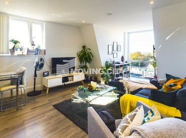 Apartment-for-sale-Streatham Hill-london-1809-view1