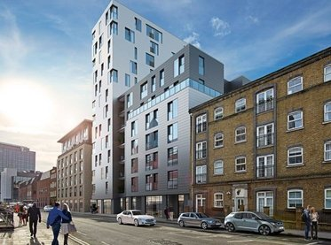 Apartment-for-sale--london-1430-view1