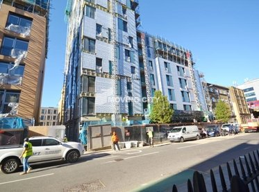 Apartment-for-sale--london-1535-view1