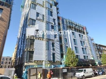 Apartment-for-sale--london-1571-view1