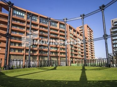 Apartment-for-sale-King's Cross-london-75-view1