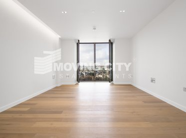 Apartment-for-sale-Kings Cross-london-1719-view1