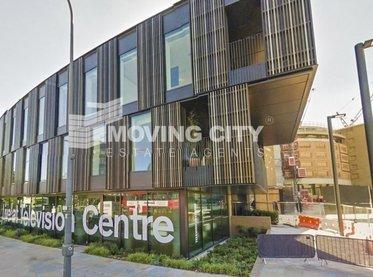 Apartment-for-sale-Shepherds Bush-london-114-view1