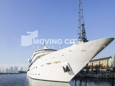 Apartment-for-sale-Royal Dock-london-45-view1