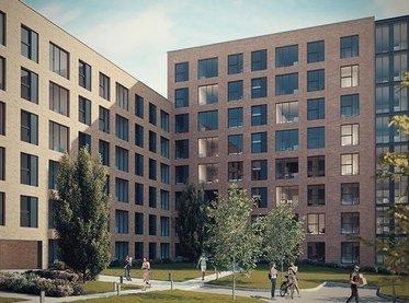 Apartment-for-sale-Birmingham-london-1184-view1
