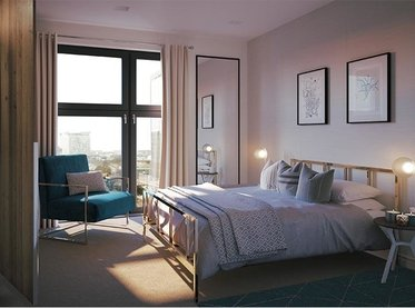 Apartment-for-sale-Birmingham-london-1874-view1