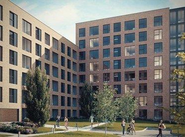 Apartment-for-sale-Birmingham-london-2569-view1
