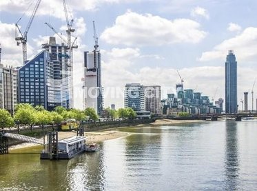 Apartment-for-sale-Albert Embankment-london-495-view1