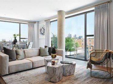 Apartment-for-sale--london-2627-view1