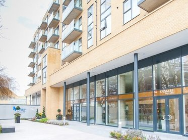 Apartment-for-sale--london-1851-view1