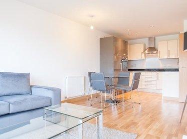 Apartment-for-sale-Dartford-london-98-view1