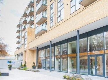 Apartment-for-sale-Dartford-london-1175-view1