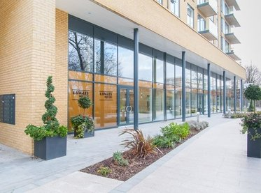 Apartment-sstc-Dartford-london-1041-view1