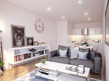 Apartment-for-sale--london-2573-view1