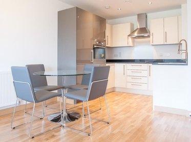 Apartment-for-sale-Dartford-london-107-view1