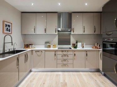 Apartment-sstc-Dartford-london-1487-view1