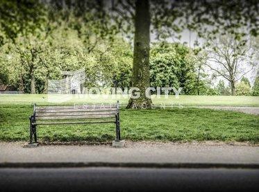 Apartment-for-sale-Finsbury Park-london-591-view1