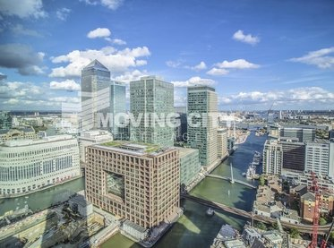 Apartment-for-sale-Canary Wharf-london-1766-view1