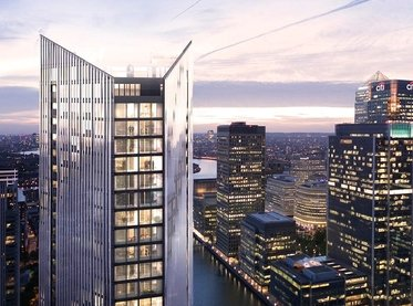Apartment-under-offer-Canary Wharf-london-1766-view1