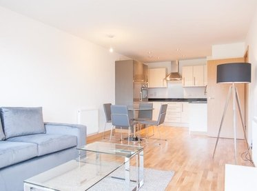 Apartment-for-sale-Dartford-london-1023-view1