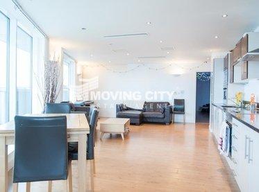 Apartment-for-sale-London-london-1062-view1