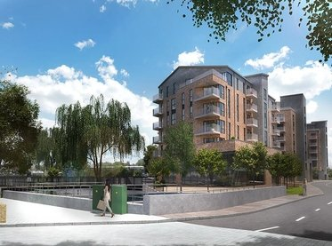 Apartment-for-sale-Dartford-london-1497-view1