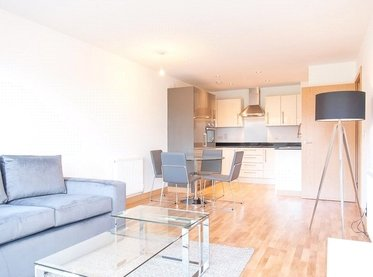 Apartment-for-sale--london-2426-view1