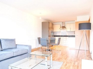 Apartment-for-sale--london-2431-view1