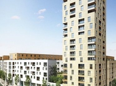 Apartment-sstc-Colindale-london-602-view1