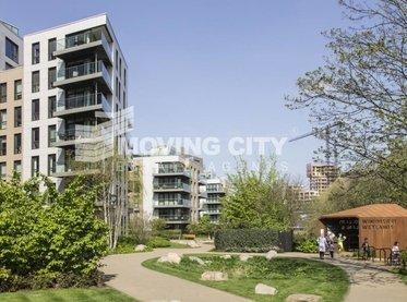 Apartment-for-sale-London-london-1298-view1
