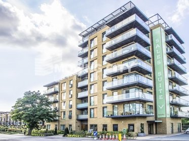 Apartment-for-sale-London-london-1520-view1