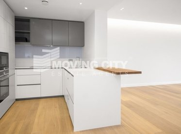 Apartment-for-sale-King's Cross-london-74-view1