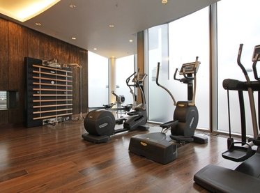 Apartment-for-sale-Vauxhall-london-38-view1