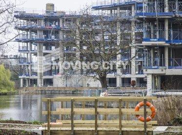 Apartment-for-sale-Dartford-london-90-view1