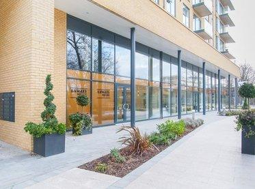 Apartment-for-sale-Dartford-london-91-view1