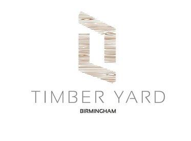 Apartment-for-sale-Birmingham-london-1557-view1