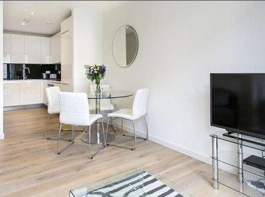Apartment-for-sale-London-london-1009-view1