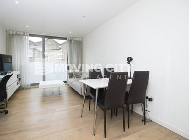 Apartment-for-sale-Kings Cross-london-508-view1