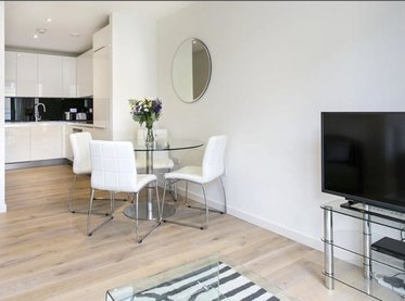 Apartment-for-sale-London-london-1009-view1