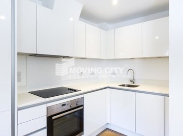 Apartment-for-sale-Limehouse-london-2783-view1