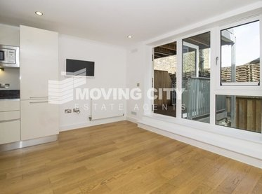Apartment-for-sale-Stepney Green-london-493-view1
